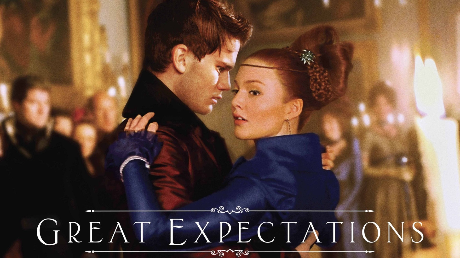 """greate expectation """"great expectations"""" q&a more charles dickens albums a tale of two cities a christmas carol show all albums by charles dickens home c charles dickens."""