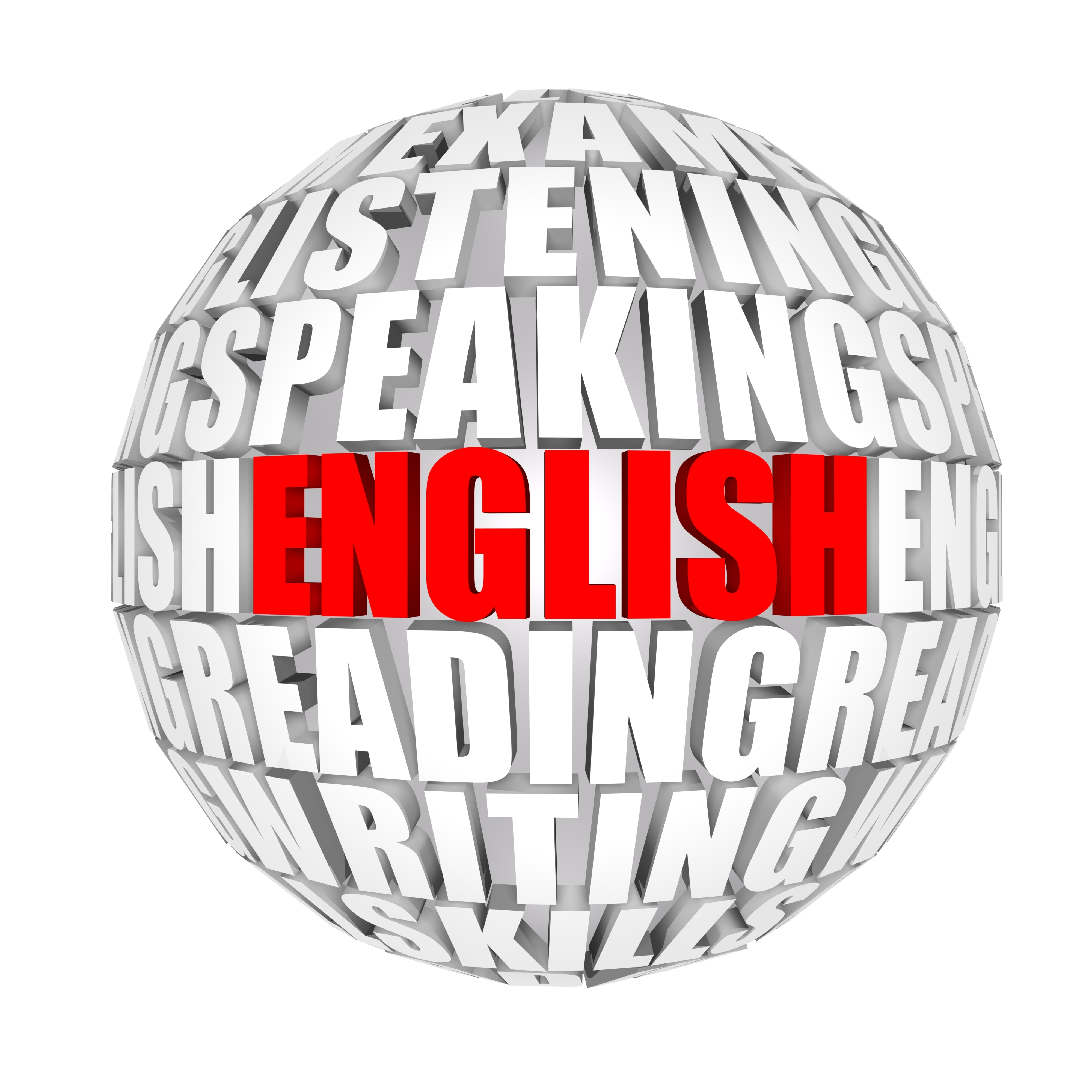 English Language Learners Class | Merrymeeting Adult Education