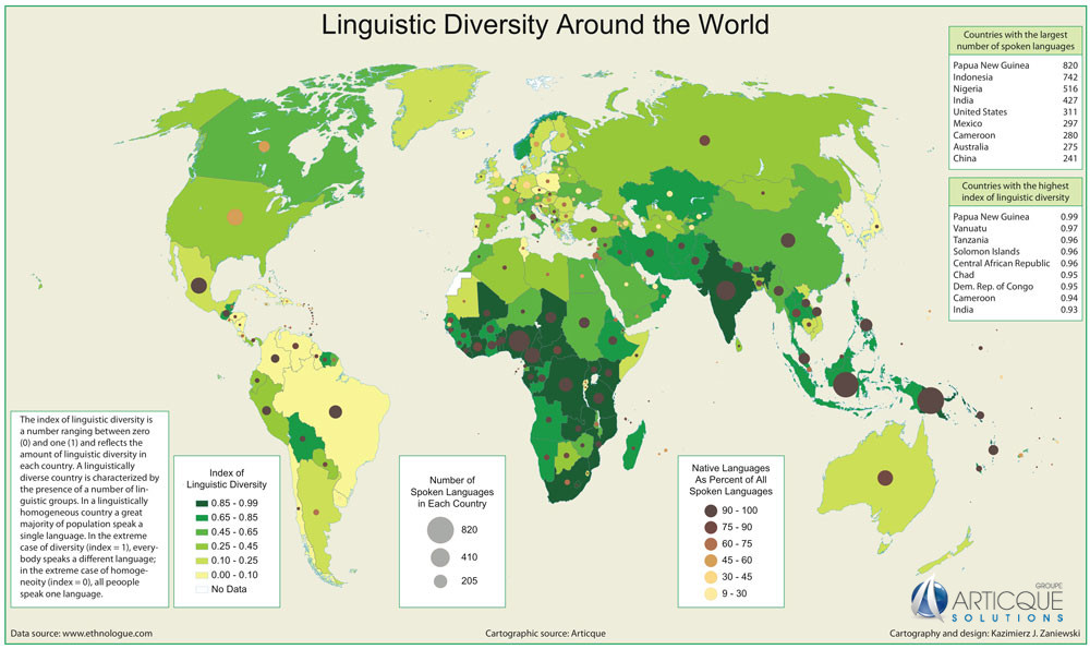 23 maps and charts on language bunpeiris literature gumiabroncs Image collections